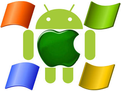 iOS vs. Android vs. Windows: Which One Is Best for You? | TechieApps