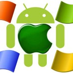 windows-phone-7-android-iphone_150x150