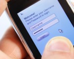 7d69smartphone_password-150x120