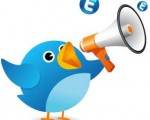 How-Twitter-Can-Boost-Your-Business-150x120