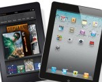 amazon-kindle-vs-apple-ipad-150x120