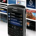 blackberry-apps-1-150x150