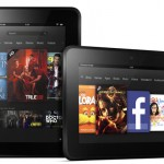 Amazon-Kindle-Fire-HD-150x150