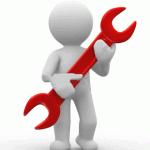 Website-Development-Tools1-150x150