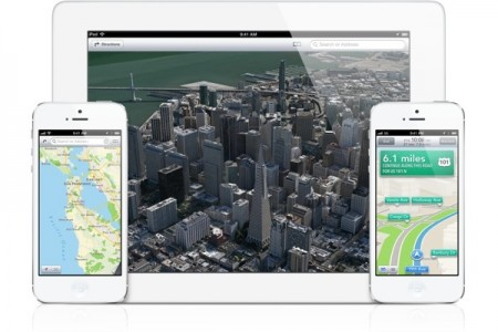 techieapps-apple-iOS6-maps