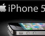 iPhone-5-Releasing-150x120