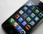 iphone-5-release-date-june-15th1-150x120
