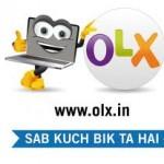 olx-150x150