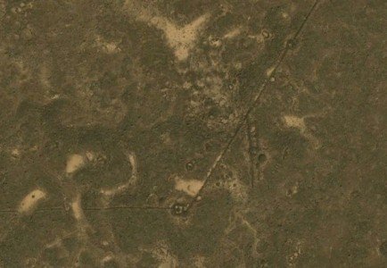 TechieApps-Archaelogical Sites and Tombs