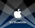 Apple-Event1-150x120
