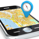 Cellphone-Tracking