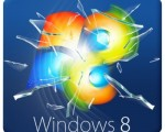 Windows-8-150x120