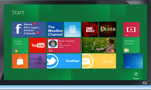 Techieapps-Windows-8