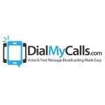 dialmycallscom