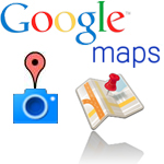 google-maps-business-photos