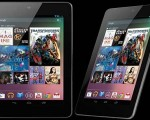 google-nexus-7-sell-out-150x120