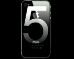 iphone-5_feature