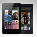 google-nexus-7-vs-kindle-fire-640x480-120x120