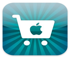 rsz_1apple-store-app
