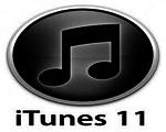 rsz_1itunes-11-logo