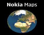 rsz_nokia-maps