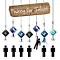 rsz_social_media_recruiting-150x150