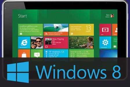 techieapps-windows-8-sales
