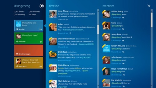 Techieapps-1.Windows8-App-design