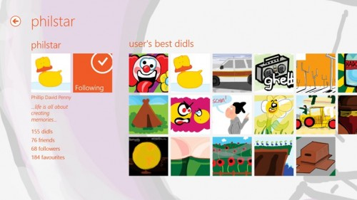 Techieapps-Windows8-App-design-didlr