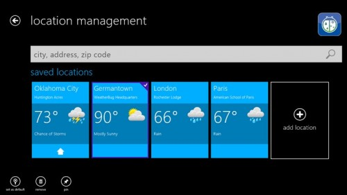 Techieapps-Windows8-App-design-WeatherBug
