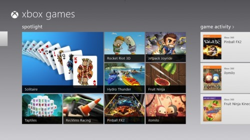 Techieapps-Windows-App-Design-Games