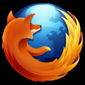Techieapps-firefox-rendering-engine-servo