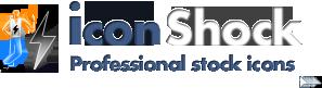iconshock-logo