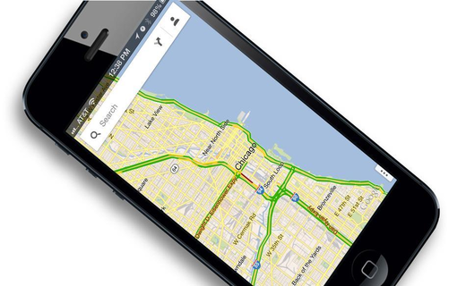 techieapps_google-maps-for-ios