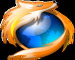 rsz_mozilla-firefox-4-beta-9