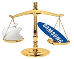 rsz_samsung-vs-apple-jeebboo-blog