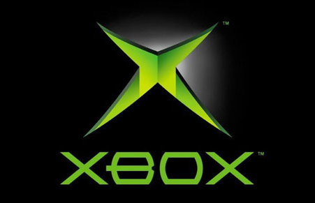 techieapps-Xbox-free-subscription