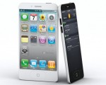 iphone-5-releases-september-2012-1-150x120