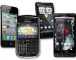 latest-smartphones-150x120
