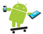 rsz_best_android_app_logo