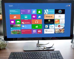 rsz_windows8-desktop
