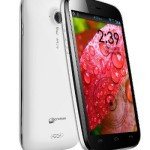 Micromax-phablet-Canvas-HD-A116-150x150