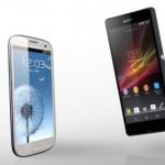 SamsungvsSony-01-150x150
