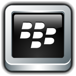 rsz_blackberry-icon
