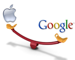 rsz_control-swing-google-apple
