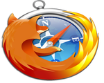 rsz_safari_firefox_icon_by_manuelo108-d3audm6