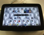 Google-Nexus-10-150x120