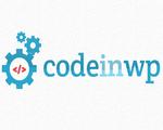 codeinwp logo