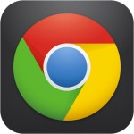 google-chrome-for-ios-150x150