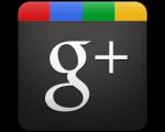 google-plus-logo-150x120